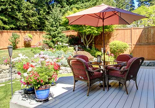ways-to-make-your-backyard-a-summer-haven
